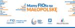 Rusza nabór na FIO Małopolska Lokalnie