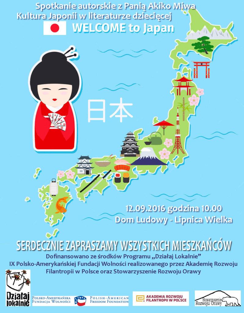 plakat_japonia