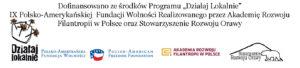 logo_dzialaj_lokalnie_wszystkie_loga
