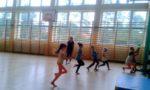 Zapraszamy na zajęcia sportowe w ramach FIO Małopolska Lokalnie.