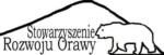 Działaj Lokalnie na Orawie i Podhalu 2017 wyniki