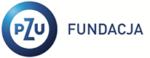 Stowarzyszenie Rozwoju Orawy otrzymało dofinansowanie z Fundacji PZU